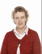 Mrs I. Fowell